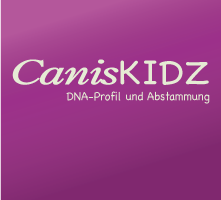 DNA-Profil/Abstammung